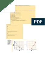 Analitica 2.docx