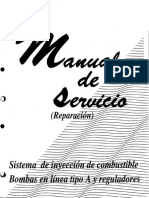 bomba+lineal+A.pdf