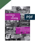 Historias de Genero Versao Finalpdf