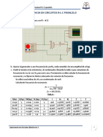 341441961-Informe-Final-7-Resonancia-en-Circuito-R-l-c-Paralelo.docx
