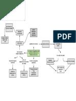 Mapa Conceptual Articulo