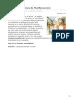 uncatolico.com-Via Crucis Imágenes de Alta Resolución.pdf