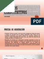 Métodos cuantitativos.pptx