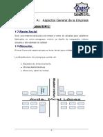 Aspectos General de la Empresa.doc