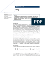 Multiscale Mathematical Biology