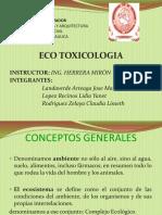 ecotoxicologia.pdf
