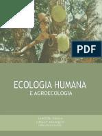 Ecologia-Humana-e-Agroecologia-Versão-E-Book.pdf