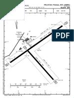 sbpk_adc_adc_20180524.pdf