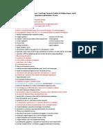 SubiecteStomaExamStud.doc