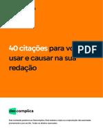 2018_06-Ebook-40_citacoes_redacao