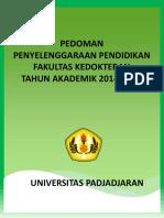 03-F-KEDOKTERAN.pdf