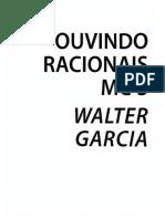 AULA 2 - GARCIA, W. Ouvindo Racionas MC.pdf