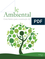 saude_ambiental_guia_basico.pdf