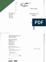 Grimal. História de Roma.pdf