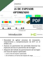 LOSAS DE ESPESOR OPTIMIZADO.pdf
