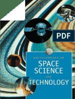 enciclopedia de astronomia 2003.pdf