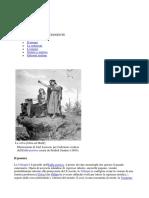 313658759-edda-poetica (italiano)-pdf.pdf
