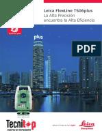 LEICA TS06 Plus.pdf