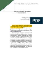 Perversion e Historia en El Nino Proleta