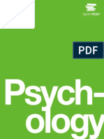Psychology-OP.pdf