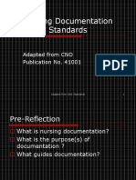 Nursing Documentation Standards(1)(1) (1)