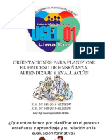 planificacion-primaria-2017.pdf