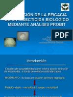 Clase_practica_control_microbiologico_FMIIP_2016.pdf