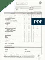 CHIPS.pdf