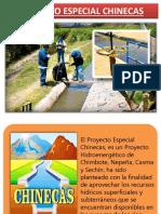 Proyecto Especial Chinecas (1)