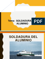 Soldadura-de-Aluminio-breve.ppt