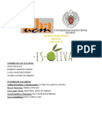 Es.Oliva.pdf