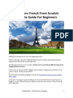 How_To_Learn_French_From_Scratch.pdf