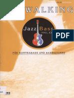 I'M Walking - Jazz Bass - Jacki Reznicek.pdf