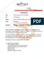 20101220-answers-sheet-04