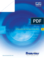 docdownloader.com_ramsons-comprehensive-brochure.pdf