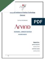 271046780-summer-internship-on-Ankur-textiles.docx