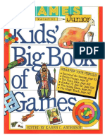 anderson_k_c_games_magazine_junior_kids_big_book_of_games.pdf