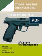 MANUAL_STEYR_M9_A1_PISTOL.pdf
