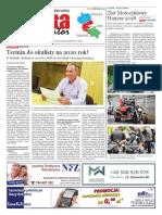 Gazeta Informator Racibórz 270