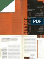 MercedesGarzon La ética.pdf