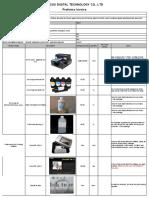 Sapphire-Jet Pro quote.pdf