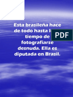 DOC-20161224-WA0001.pdf