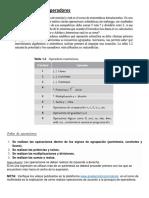 Orden de Operaciones.pdf
