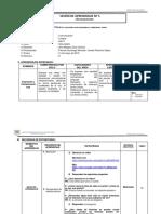269103433-Sesion-de-Aprendizaje-Narracion-Oral.pdf
