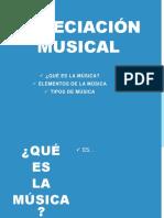 Apreciación Musical 1.pptx
