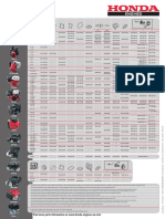 Honda Engines Quick Reference Poster.pdf
