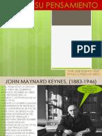 24 JOHN MAYNARD KEYNES.ppt