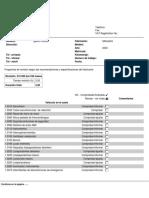 galant revision.pdf