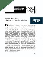 062103(1).pdf