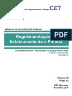 Vol10Parte-12SinalizacaodeVagasReservadas.pdf